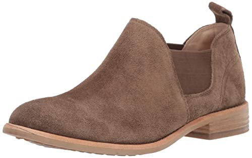 best detailed look big discount CLARKS Women's Edenvale Page Fashion Boot