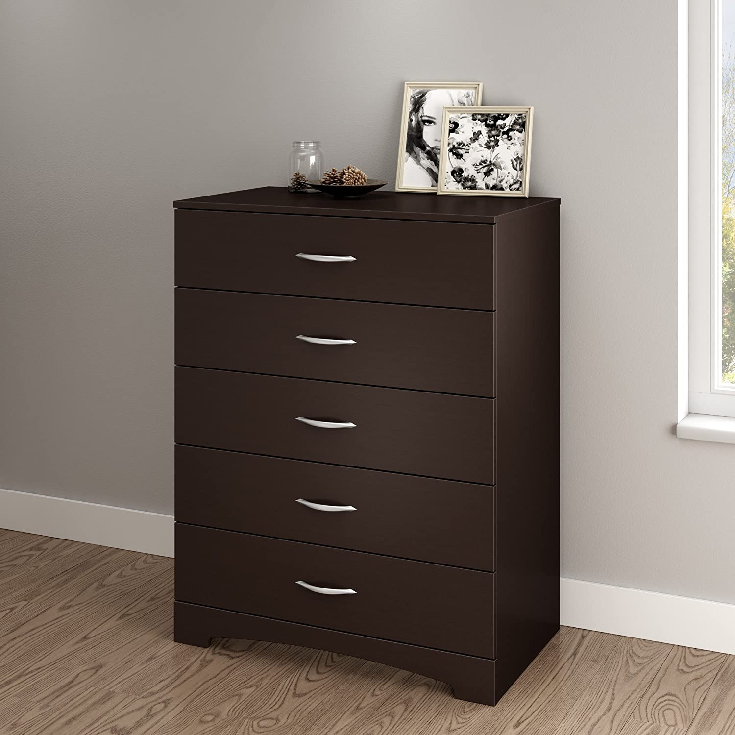 Top 10 Best Bedrooms Dressers (2020 Reviews & Buying Guide) 10