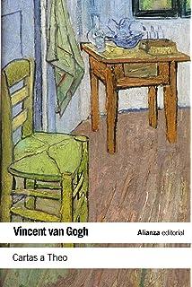 Cartas (El libro de bolsillo - Humanidades): Amazon.es: Buonarroti, Miguel Ángel, García López, David: Libros