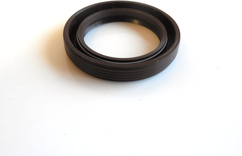 Corteco 12011839B Bague 30 x 42 x 7 mm