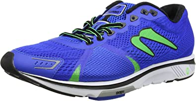 Newton Running Mens Gravity Vi Running Shoe, Zapatillas Hombre ...
