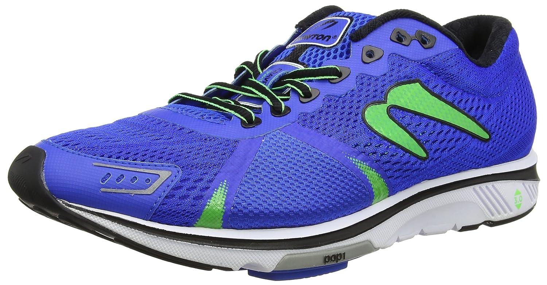 Newton Running Men's Gravity Vi Shoe, Zapatillas Hombre