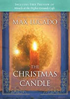 The Christmas Candle (English