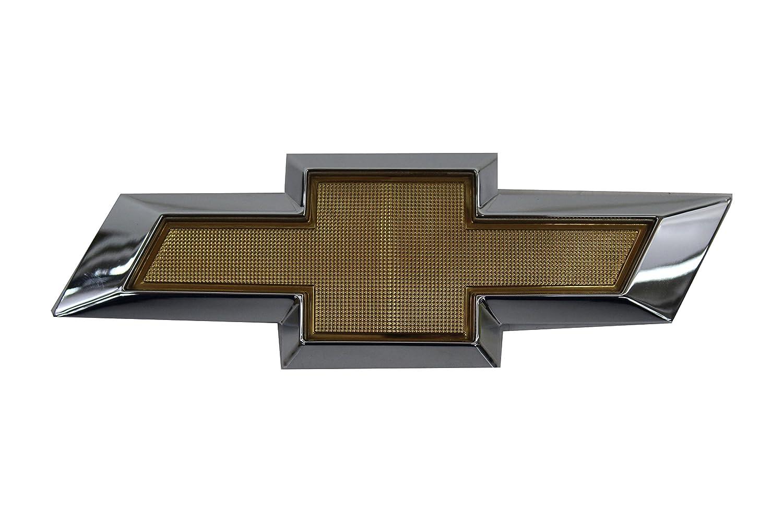 Blue Hose /& Stainless Gold Banjos Pro Braking PBK8020-BLU-GOL Front//Rear Braided Brake Line