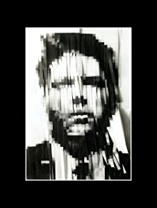 Stick It On Your Wall LCD Sound System - James Murphy - Ilustration Mini Poster - 40.5x30.5cm