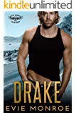 Drake (Steel Cobras MC Book 3)