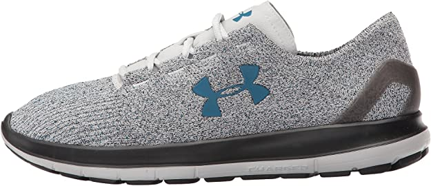 Under Armour Speedform Slingride TRI Running Shoes -