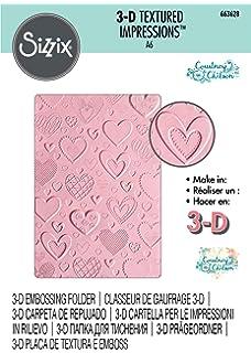 Mascherina Stencil Graduation cap 10.8 x 14.6 cm Darice Embossing Folder Cartella per goffratura 10.8x14.6x0.3 cm