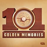 101 Golden Memories
