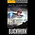 Blackthorn (Taurian Empire)