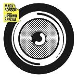 アップタウン・スペシャル(期間生産限定盤)