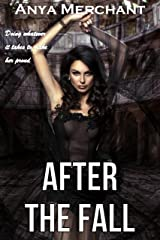 After the Fall: The Complete Collection (Taboo Erotica) Kindle Edition