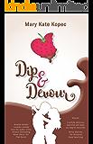 Dip & Devour