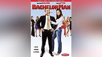 Bachelor Man