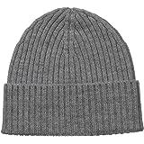 Amazon.com  Coal Men s The Emerson Fine Knit Merino Beanie Hat ... f4aa6f41a2b