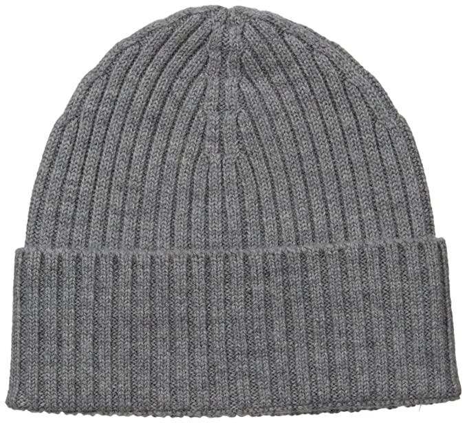 97f2bcc3e92 Coal Men s The Emerson Fine Knit Merino Beanie Hat