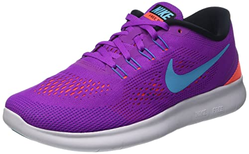 on sale eda7b 0c352 Nike Women's Free Rn Running Shoes