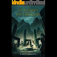 El Claro de Ozzhar: Fantasía épica donde elfos, dragones, humanos, shantales y enanos deben unirse para enfrentar una…