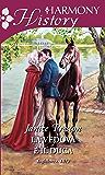 La vedova e il duca (The Beauchamp Betrothals Vol. 1)