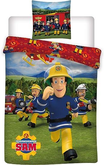 Fireman Sam Bedroom Decor Ksa G Com