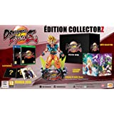DRAGON BALL FighterZ CollectorZ Edition (Xbox One)