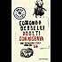 Adulti con riserva: Com'era allegra l'Italia prima del Sessantotto (Oscar bestsellers Vol. 1901)