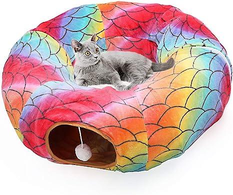floral dog kitten cat ferret small animal Pet Bandannas