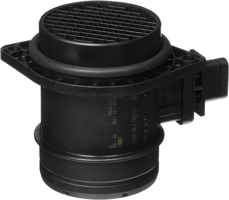 Bosch 0280218205 Original Equipment Mass Air Flow (MAF) Sensor
