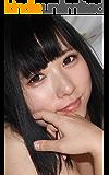 554misaki みさき 20歳 G-AREA Selection