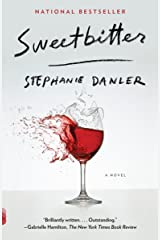 Sweetbitter: A novel Kindle Edition