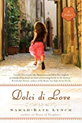 Dolci di Love: A Novel Paperback