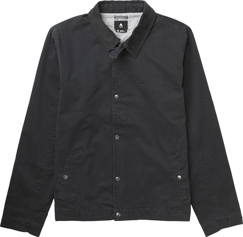 Burton Herren Jacke Mens Finstock Jacket
