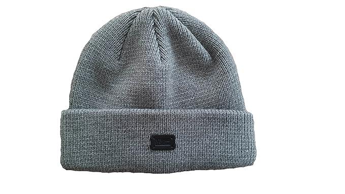 c82e2c95adc Napapijri - Ensemble bonnet