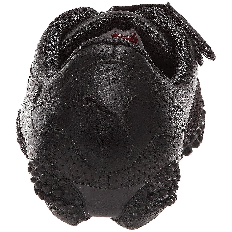 chaussures puma mostro