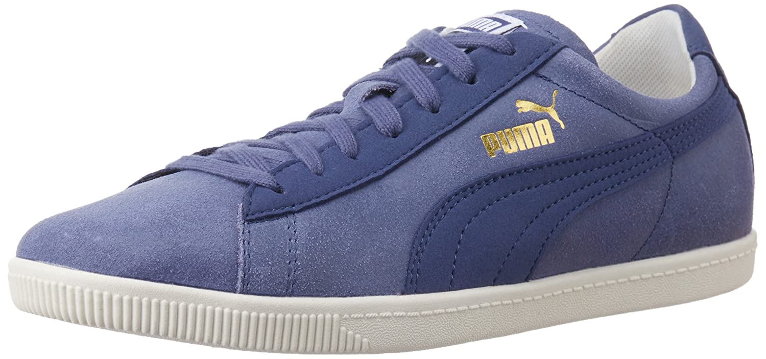 Chaussures Puma Glyde LO Basic Sports