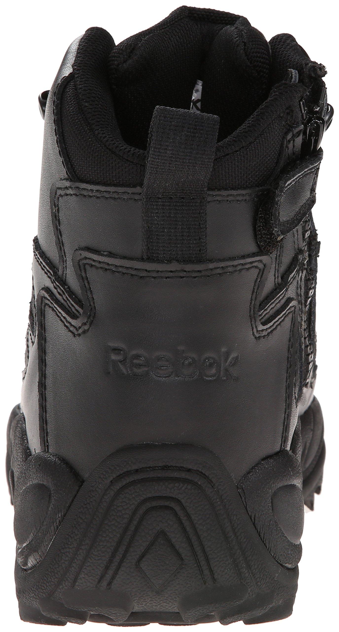 85b4f24062f Reebok Work Duty Men's Rapid Response RB RB8674 6