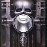 Brain Salad Surgery (2-CD Set)