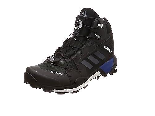 scarpe adidas da passeggio uomo