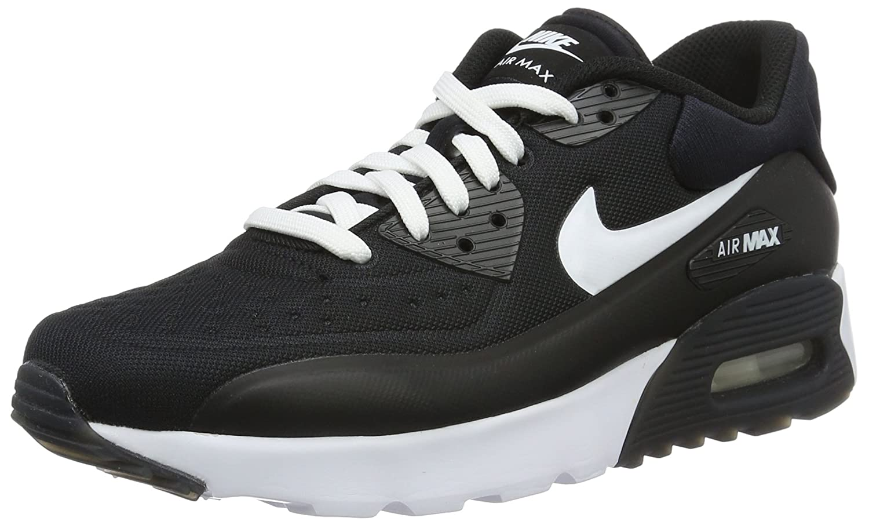 nike air max 90 ultra se, Nike Performance FREE RUN