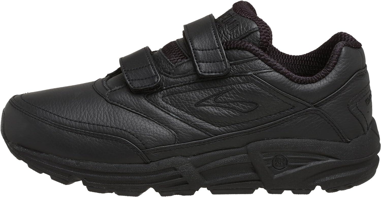 Brooks Mens Addiction Walker V-Strap Nordic Walking Shoes