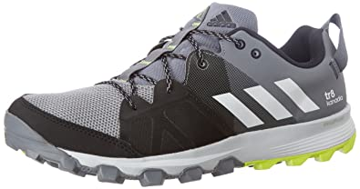 Adidas kanadia TR8 precio Corso di studio in ingegneria elettrica