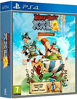 Asterix - Pocion Libreta con Luz (SD Toys SDTASX89429 ...