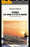Storie da una città di mare