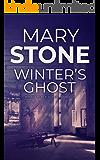 Winter's Ghost (Winter Black Series Book 5)