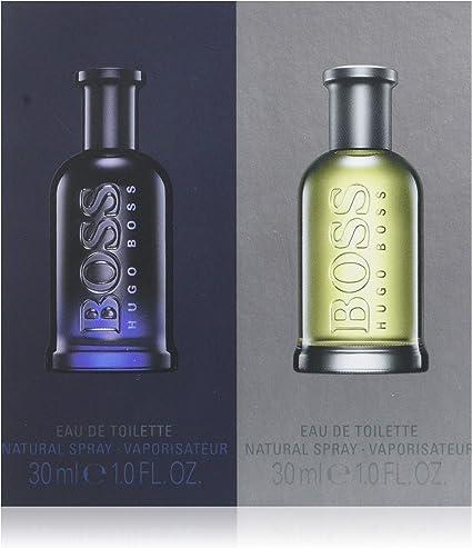colonia boss bottled