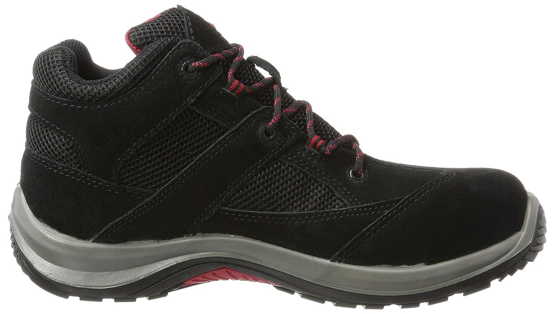 Chaussures de travail 48 DeltaPlus VIRAGE S1P SRC ytQlsndIl0