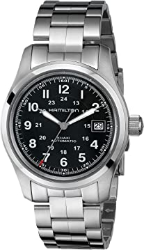 Best Automatic Watches under $500 for men, Best automatic watches for men under $500 , Best Automatic Watches under$500