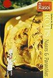 Rotis Naans & Paranthas