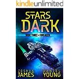 Stars Dark 3: Forsaken