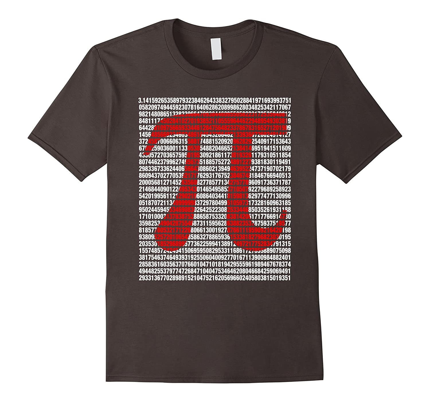 Pi Day Shirts 2017 For Techies Math Nerds Geeks Pi Symbol Td Teedep